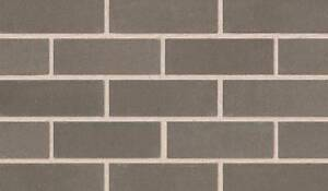 PGH SMOOTH FACE BRICKS Schofields Blacktown Area Preview