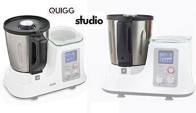 Ersatzteile Kuchenmaschine Behalter ohne Deckel mit Hexler gebraucht