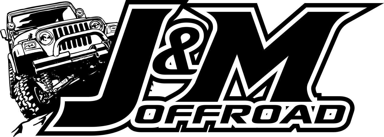 J&M OFFROAD