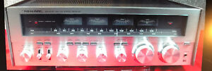 WANTED REALISTIC STA 2080 VINTAGE STEREO