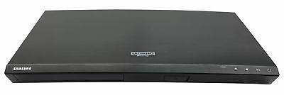 Samsung UBD-M7500/ZA 4K UHD Blu-Ray Player - No HDMI Cable I