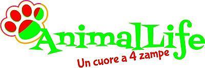 animallife