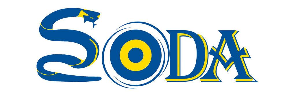 ODA Car Audio