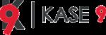 kase9_store