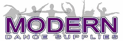 Modern Dance Supplies 1