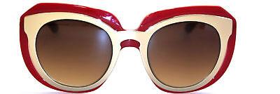 Dolce & Gabbana Dg 6104 Authentic Designer Italienische Sonnenbrillen
