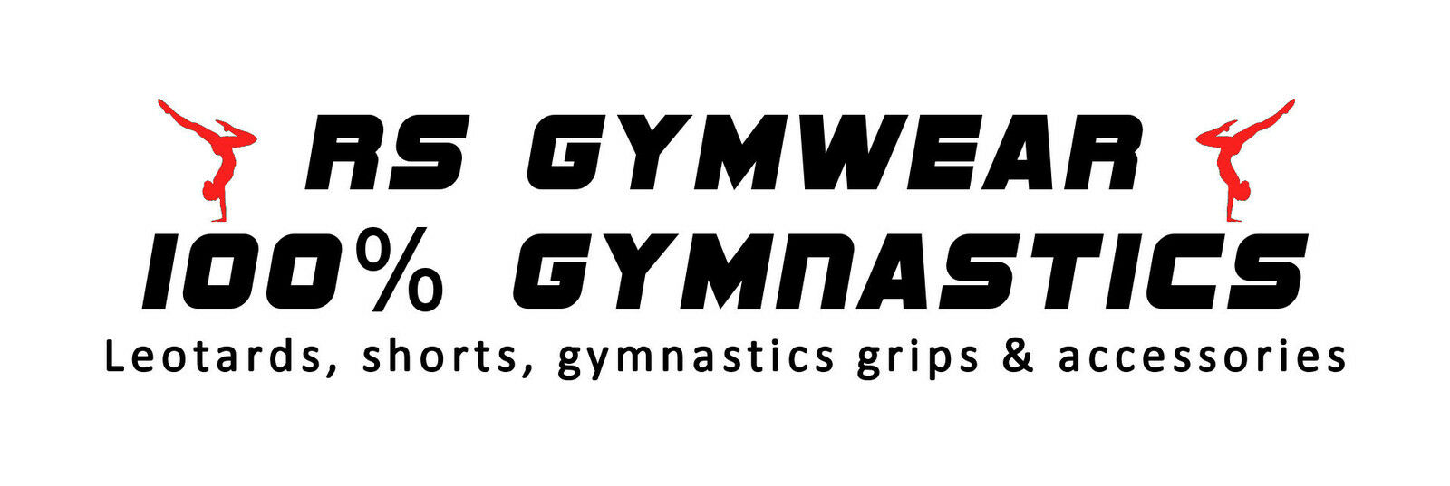 RS Gymwear