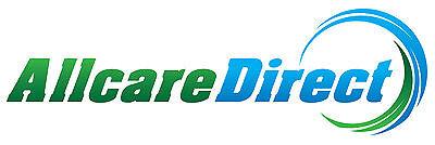 Allcare Direct