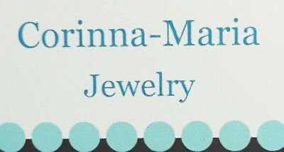 Corinna-Maria