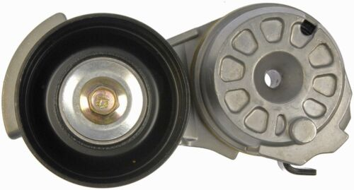 Dorman 419-213 Automatic Belt Tensioner