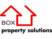 Property Inventory Service & Others
