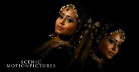 ASIAN WEDDING PHOTOGRAPHY & FILM - CINEMATIC EDGE -