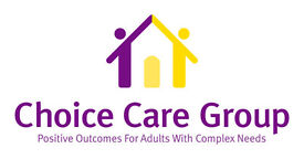 Full time/Part tine Support Workers - Waterlooville