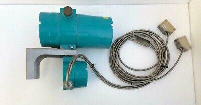 Eesiflo Ultrasonic Flowmeter With Accessories 100..240 Vac