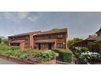 Chaucer Mews - OVER 50'S ONLY - 1 Bedroom Apartment with stairlift and level access shower