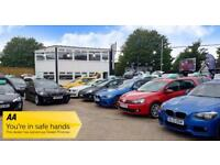 SEAT IBIZA 1.4 SE COPA 5d 85 BHP Apply for finance Online tod (silver) 2011
