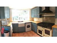 For Rental - 2 bedroom house in Feltham TW13