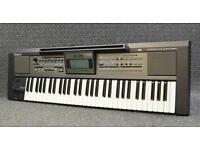 Roland E-09 Interactive Arranger Electronic Keyboard