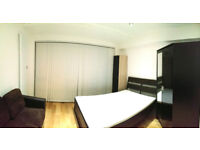 do you need 2 DOUBLE ROOM with balcony? come there!