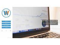 Best SEO Services, Web Design, Digital Marketing in Medway, Kent