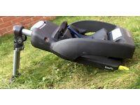 Maxi Cosi Easyfix Isofix car seat base