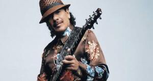 Santana Tickets - Stop Overpaying For Tickets - Best Price Of Any Canadian Site!