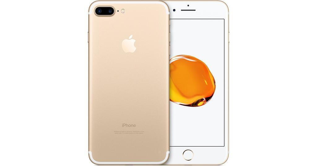 iPhone 7 32gb goldin Great Barr, West MidlandsGumtree - Brand new iPhone 32gb gold unopened on Vodafone network can be unlocked easily.!no bargains on price,!