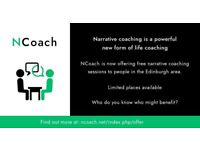 Narrative Coaching Offer