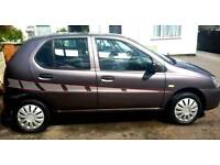 City Rover 1.4 Solo 5 Door 2004