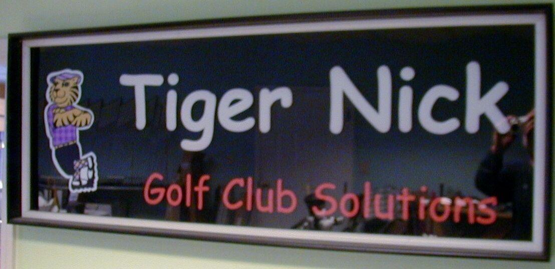 tigernick.com