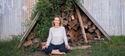 Restorative Sleep Yoga and Meditation Retreat