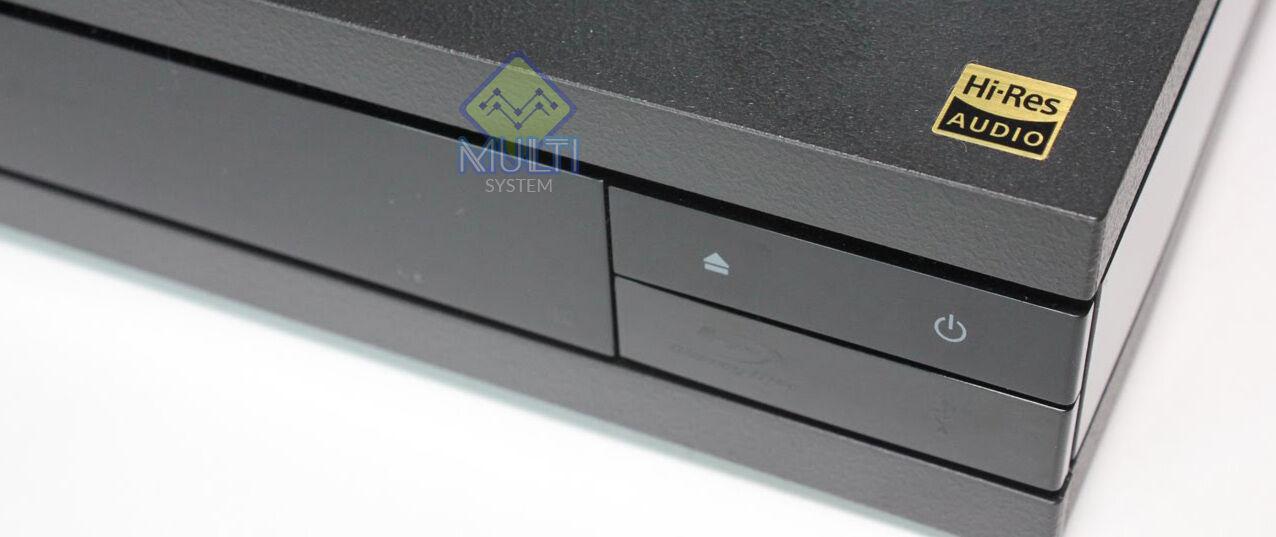 Sony betting it all on blu-ray and dvd ospreys v northampton betting