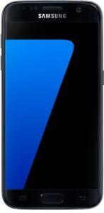Samsung S7 neuf à vendre