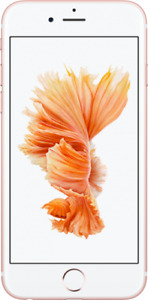 BRAND NEW iPhone 6S 32GB Pink $380