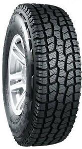 LT 285 70 17 121Q 8PLY Goodride SL369 tyre *Top reputation - Tough -Heavy Duty*