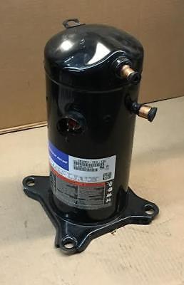 Copeland Zr32k3-tfd-130 2-23 Ton Achp Scroll Compressor 460603 380-420503