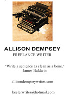 Freelance Writer, Always looking to collaborate with clients