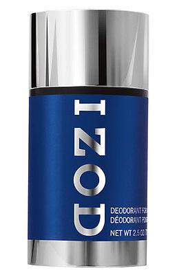 Izod Deodorant Stick Men By Phillips Van Heusen 2 5Oz   3Pieces Lot   New Sealed