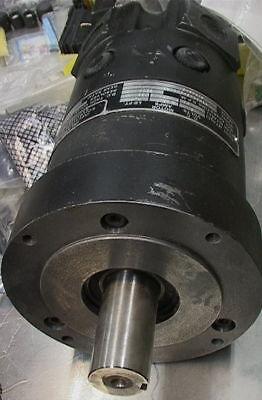 5hp Peak Dc 8-30v 25-120a 3200 Rpm 8-33-torque Tach