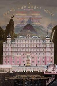*NEUF* Blu-Ray DVD Hunger Games/ PAN/ Grand Budapest Hotel