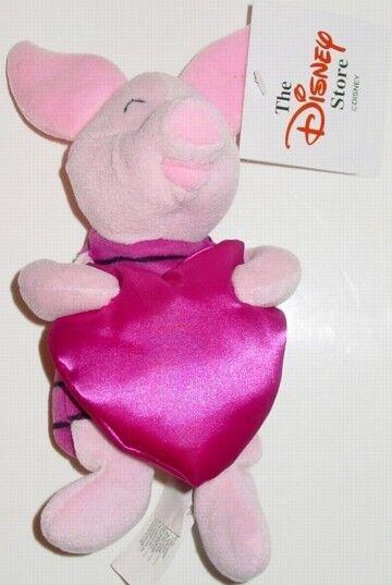 Disney Store UK 1999 Valentine