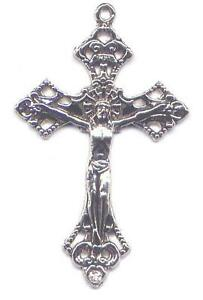 Business For Sale - Rosary Parts by Mail Order Regina Regina Area image 3