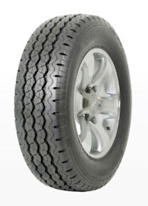 BRIDGESTONE-185R14C-102-100P-R623-NEW-CLEARANCE-Visit-our-Store-185-14