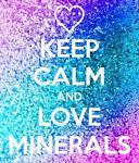 Mister Minerals