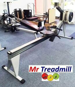 CONCEPT 2 Model E ROWER !! | GREAT CONDITION!! | Mr Treadmill Hendra Brisbane North East Preview