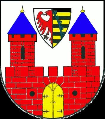 KunstbisKrempel