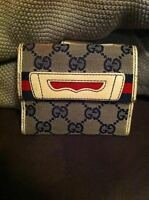 Gucci wallet - 100% authentic