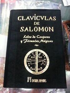 LAS-CLAVICULAS-DE-SALOMON-LIBRO-DEMONOLOGIA-EN-TERCIOPELO-NEGRO