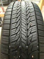 4 Quality Used Tire ONLY $299 installed NO TAX