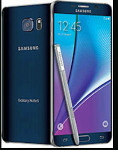 Looking for Note 5,s6 or s7